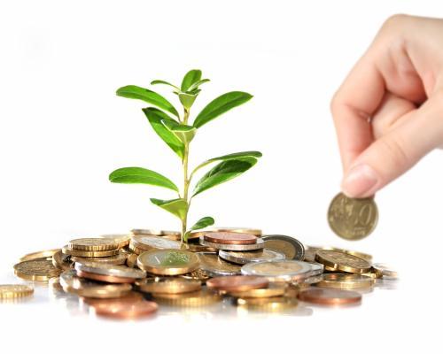 Crédit travaux : les avantages pour financer vos aménagements