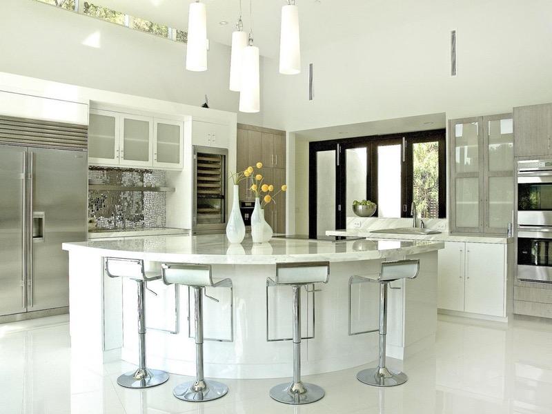 Comment bien éclairer une cuisine ?