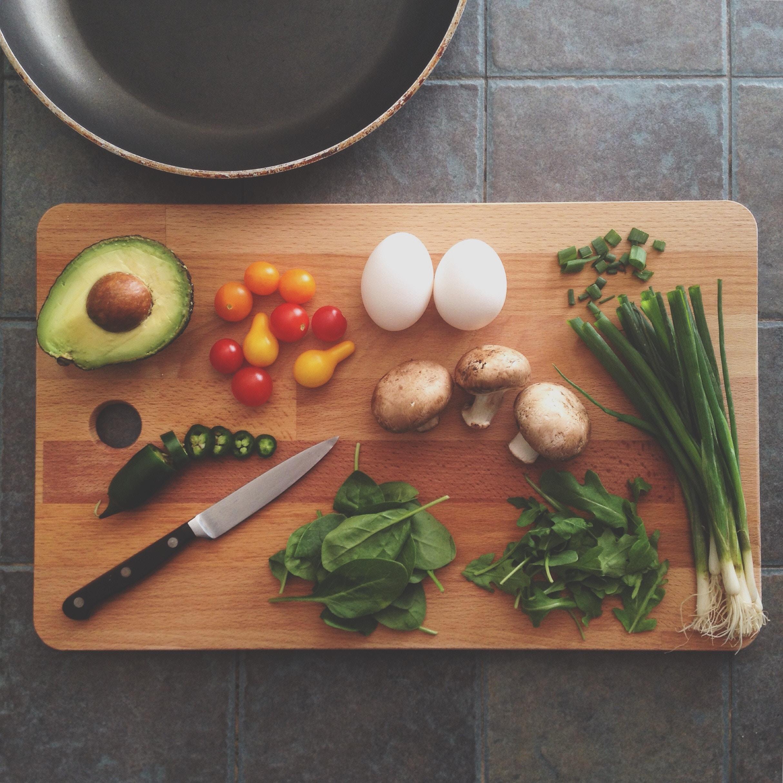 Cuisine végétarienne : top 5 des alternatives à la viande