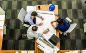 Immobilier d'entreprise : 6 stratégies pour donner de la valeur à votre business