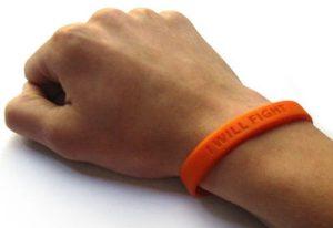 Comment choisir la meilleure matière pour vos bracelets événementiels ?