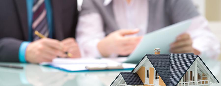 L'avocat spécialiste en droit de l'urbanisme : une aide précieuse pour les entreprises du bâtiment