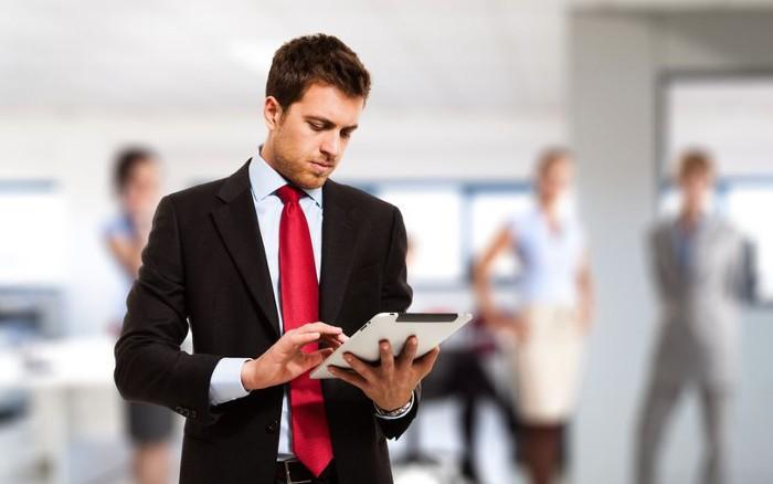 5 applications indispensables pour votre entreprise !
