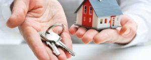 L'immobilier commercial : un secteur prometteur à Nantes