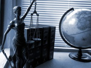 Quels conseils suivre pour une formation en droit ?