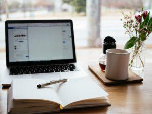 Création d'articles de blog : comment gagner en crédibilité ?