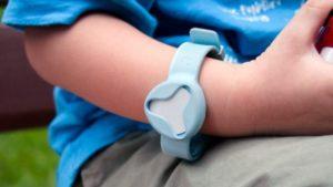 Les objets connectés pour les enfants : une protection ou un espionnage