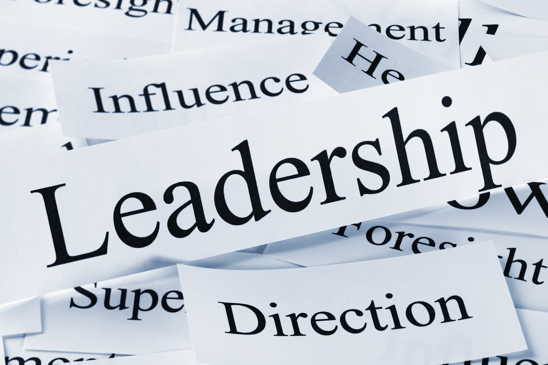 5 façons de développer vos capacités de leadership