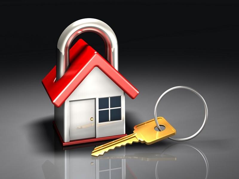 L'assurance habitation : quelles obligations ?