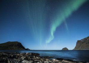 Scandinavie : 4 attraits de la Norvège à découvrir en famille