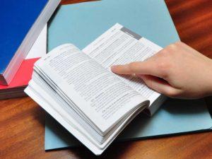 Le droit privé : une spécialisation à vérifier quand on choisit son avocat