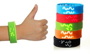 bracelt-gps