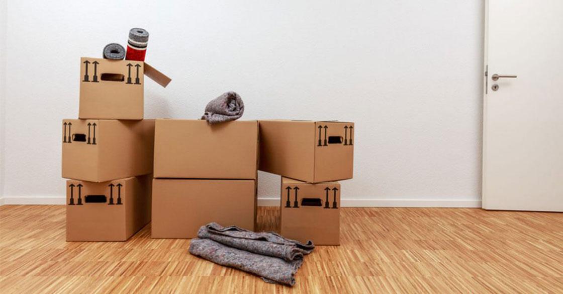Organiser son déménagement dans les moindres détails ?
