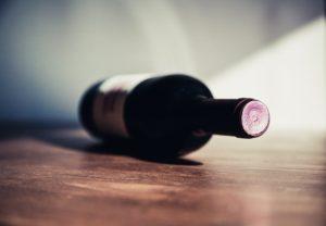 Ces Français qui investissent dans le vin