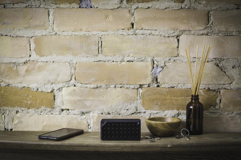 Quels sont les avantages d'une enceinte Bluetooth ?