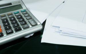 Gestion de la comptabilité au sein d'une association, tout ce qu'il faut savoir!