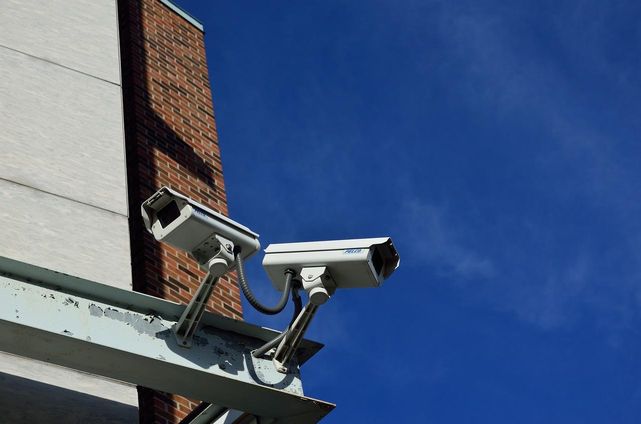 Équiper votre maison par des appareils adéquats pour la surveiller