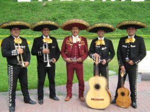 Vivre de moments passionnants à travers la culture du Mexique