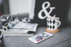 Tout ce qu'il faut savoir sur l'Iphone 6