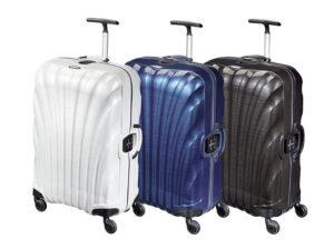 Les 5 meilleures marques de valise pour voyager
