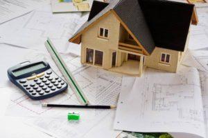 L'investissement Pierre-Papier dans l'immobilier