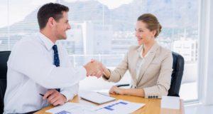 Assurances : quel contrat choisir ?