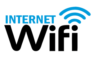 Ce que vous devez savoir sur le wifi et internet