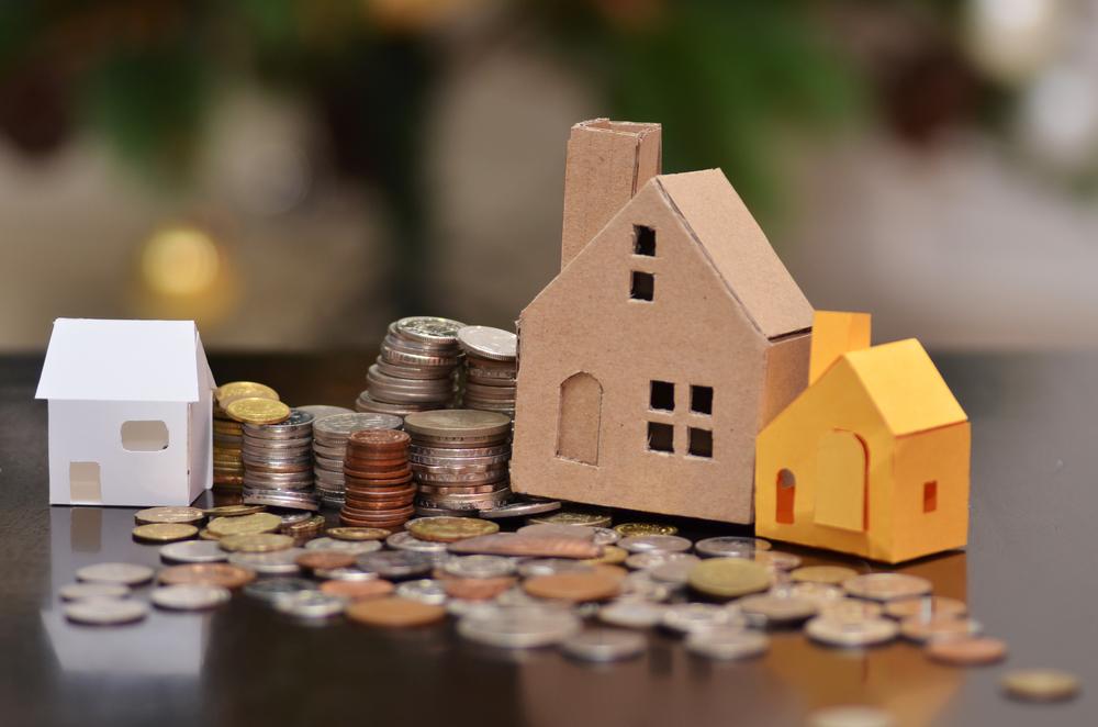 Comment vendre son bien immobilier sans l'aide d'une agence immobilière?