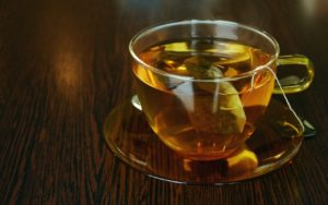Salon de thé à Lyon : quel établissement choisir ?