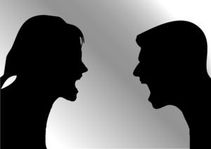 Quelques conseils pour une vie conjugale sans conflit