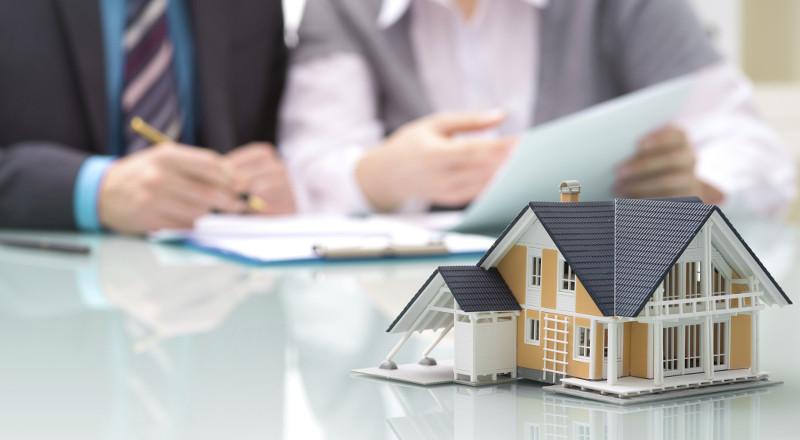 Fonctionnaires : réduisez les mensualités de votre crédit immobilier
