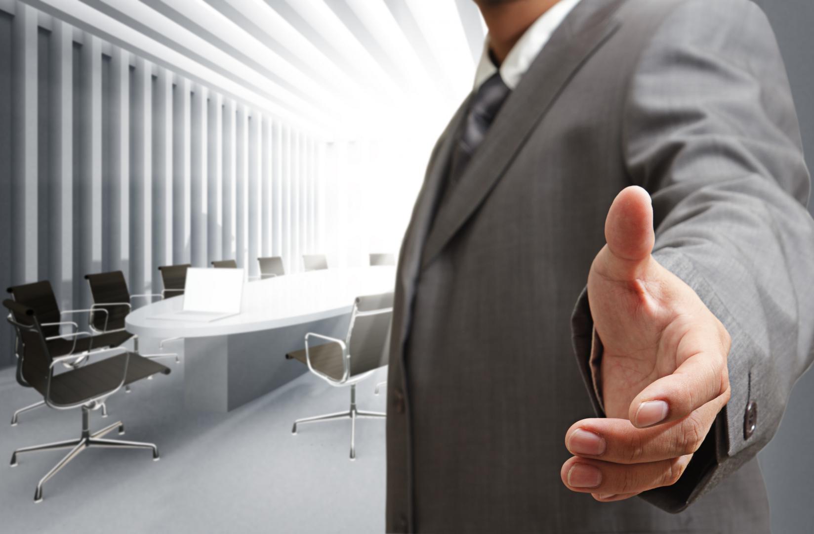La domiciliation, une étape cruciale pour la création d'entreprise