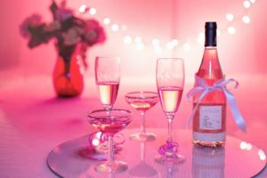 En voyage à Paris: Quels sont les meilleurs bars à vins à Bastille