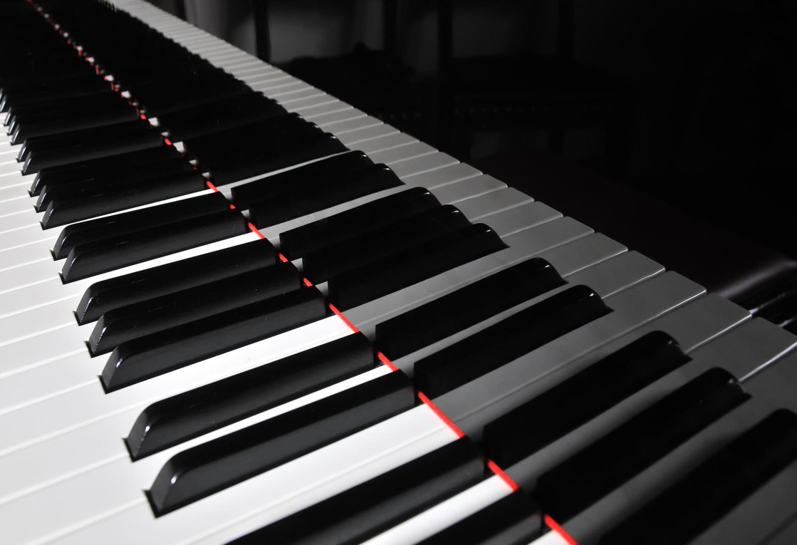 Comment bien choisir et acheter son premier piano ?