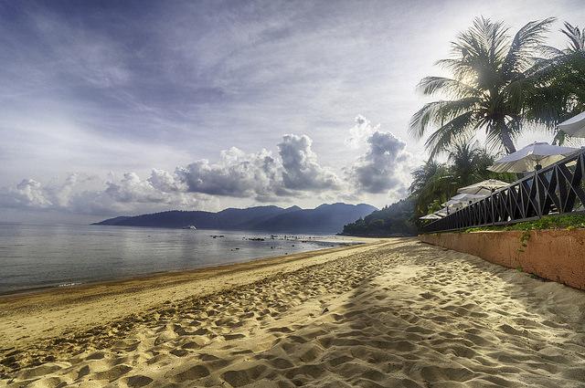 Voyage en Malaisie : à la découverte de deux belles îles