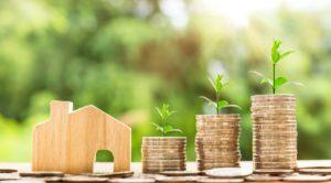 Crédit immobilier : trouvez le bon financement pour votre investissement locatif