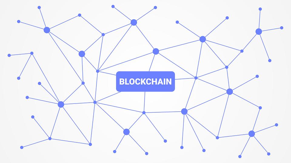 Ce qu'il faut savoir sur la blockchain!
