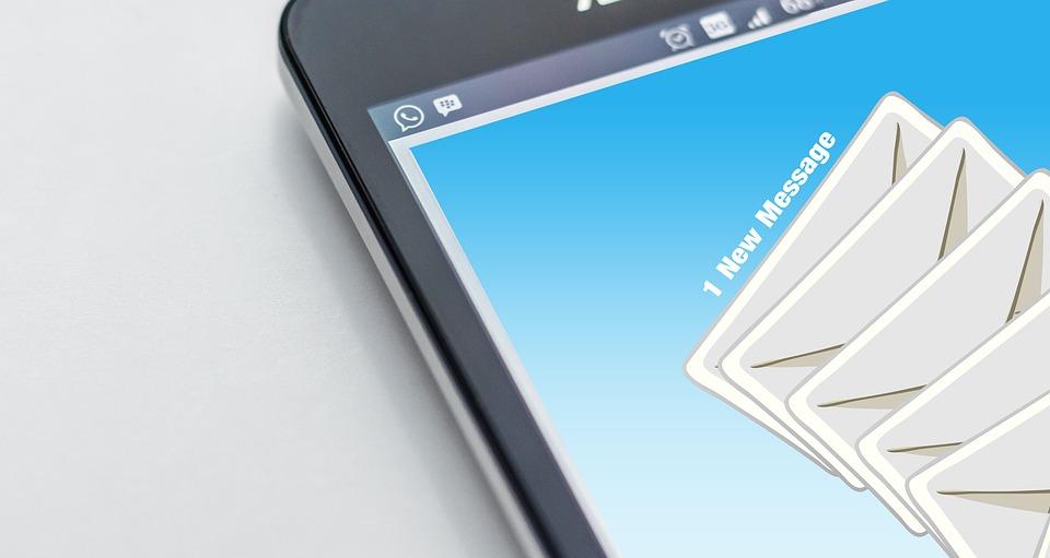 Quand l'emailing boost l'expérience client