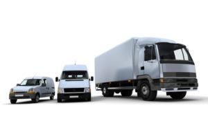 Géolocalisation des véhicules professionnels quels avantages ?