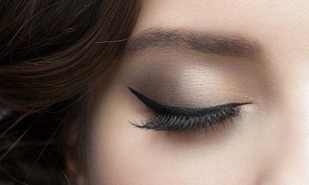 Le maquillage permanent : pour quel prix ?