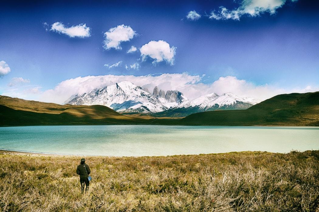 Partir à la découverte des attraits du territoire chilien