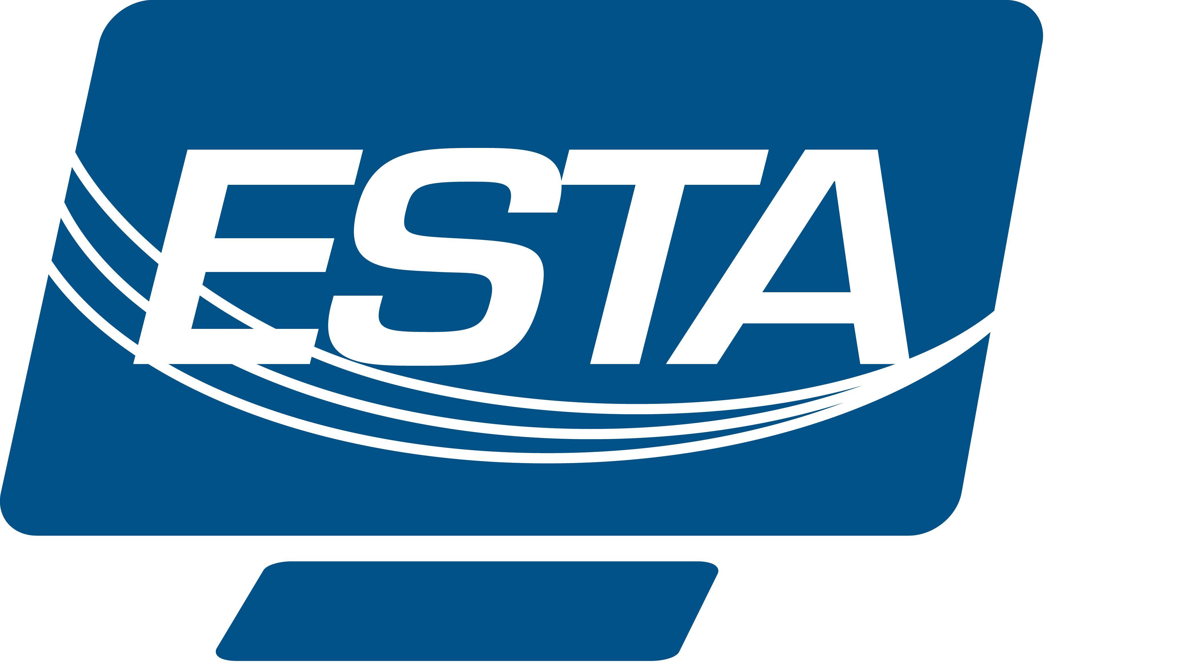Quels sont les avantages procurés par l'autorisation ESTA ?