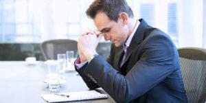 Le stress en entreprise : comment vaincre ce fléau ?