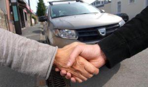 6 points à prendre en compte pour déterminer la valeur de son véhicule