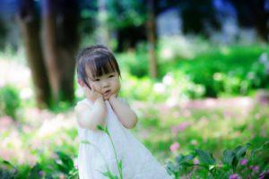 Comment trouver une robe originale pour un baptême ?