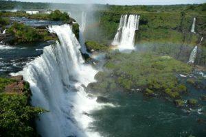 Le parc national de la Chapada Diamantina et ses alentours, des merveilles à ne pas rater au Brésil