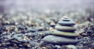 Les incroyables avantages et bienfaits de la méditation