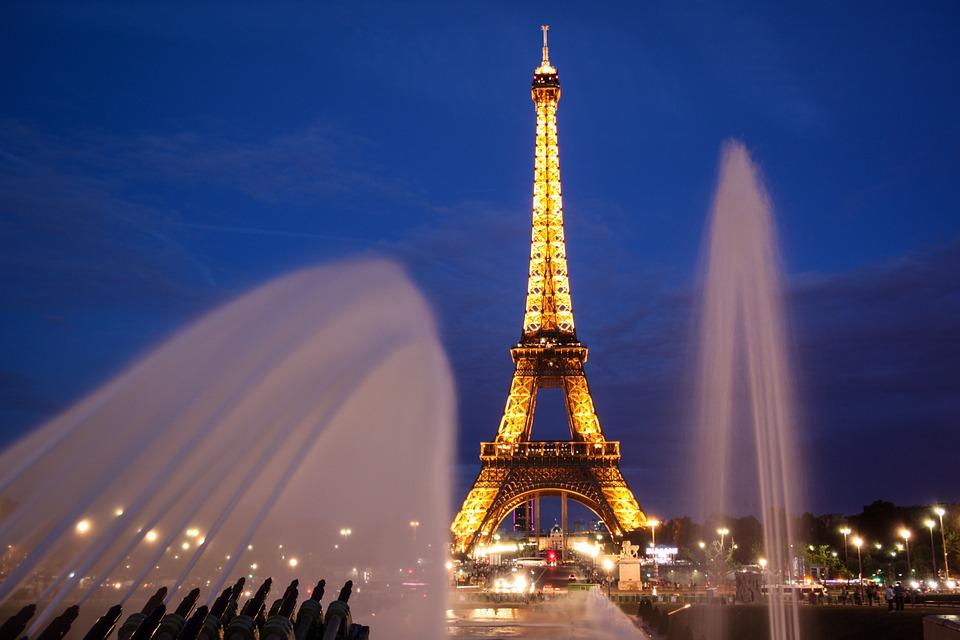 Les meilleures étapes pour privatiser un restaurant à Paris