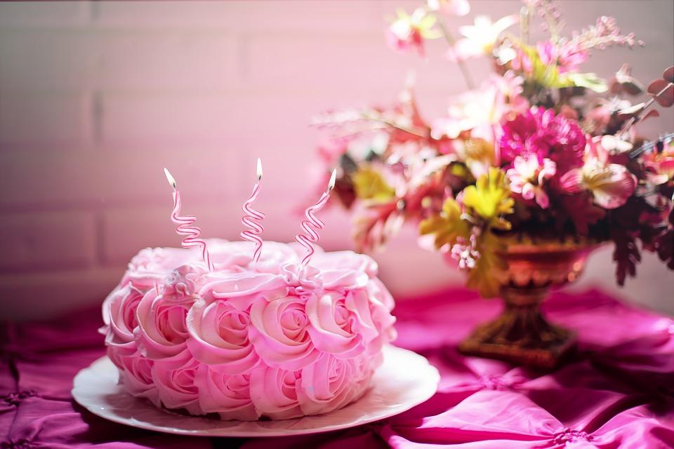 5 astuces pour organiser une belle fête d'anniversaire