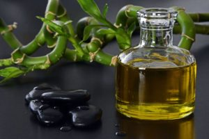L'huile de ricin, une huile révolutionnaire !